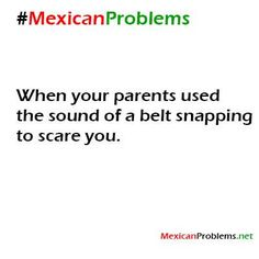 New Ideas For Memes Chistosos Mexicanos Mexican Problems Truths Mexican Words, Mexican Stuff, Funny Facts, Funny Quotes, Mexican Memes, Mexican Quotes, Mexican Problems, Spanish Memes, Word Of The Day