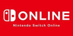 Nintendo Switch Online muss pro Nintendo Account abonniert werden: Heute wurde der Nintendo Switch Online-Service näher vorgestellt. Der…