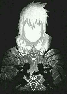 Awesome Sasuke and Naruto art Naruto Shippuden Anime, Naruto Art, Naruto Fan Art, Naruto Vs Sasuke, Animation, Art, Anime, Anime Characters, Naruto Pictures