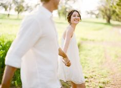 Australian Olive Grove Wedding