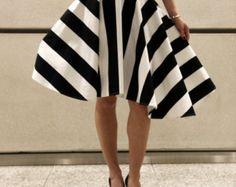 Women's Skirts – Etsy