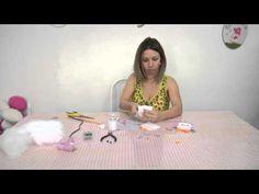14/10/2014 Aromatizador de carro de coruja – Karina Raszl   RS21