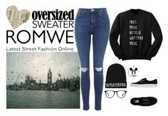"""""""Senza titolo #364"""" by spacciosupra on Polyvore featuring moda, Vans, Local Heroes e PhunkeeTree"""