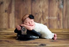 Daddy's little girl <3 I have GOT to do this with Oaklee!!