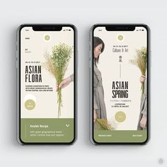 Bilderesultat for webdesign viewer
