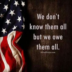 Memorial Day Quotes Best My Husband Mike Is The Best Hubby Dad & Grandpa As Well As My .