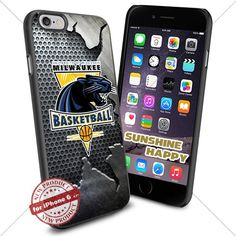 Wisconsin-Milwaukee Panthers, Soccer NCAA Sunshine#1726 Cool iPhone 6 - 4.7 Inch Smartphone Case Cover Collector iphone TPU Rubber Case Black SUNSHINE-HAPPY http://www.amazon.com/dp/B011SHF0AS/ref=cm_sw_r_pi_dp_jej8vb12KSK3N