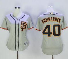 a52eb9607 39 Best Baseball San Francisco Giants jerseys wholesale images