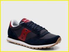 12 meilleures images du tableau Shoes | Chaussure, Sneakers