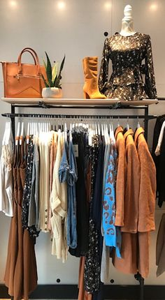 Fall 2019 Fall Is Here, Wardrobe Rack, Autumn Fashion, Colours, Inspiration, Furniture, Beautiful, Home Decor, Biblical Inspiration
