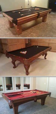 This Company Has A Team Of Professional Movers Who Offer Quality - Pool table movers near me