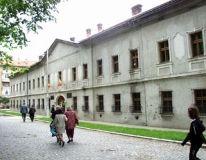 Muzeul de Istorie, Etnografie si Arta Plastica Lugoj Street View