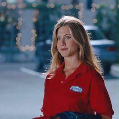 Estilo Jennifer Aniston, Jennifer Aniston Pictures, Jennifer Aniston Style, Friends Cast, Friends Moments, Friends Tv Show, Rachel Green Hair, Rachel Green Style, Nancy Dow