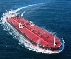Εθνικό κέντρο εμπορικής διακίνησης πετρελαίου και ΦΑ λειτουργεί στη Σαγκάη