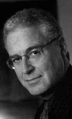 Ron Chernow quotes quotations and aphorisms from OpenQuotes #quotes #quotations #aphorisms #openquotes #citation
