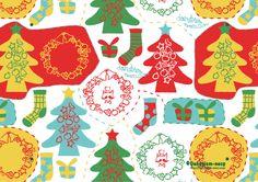 Christmas-Weihnachten design