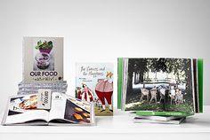 Книги ИКЕА для детей и о дизайне