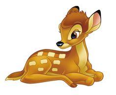Je n'aimais également pas bambi car je trouvais le debut trop triste puis apres je nai pas accroché