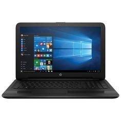 "HP Pavilion 15.6"" Laptop Intel N3060 1.60GHz 8GB RAM 500GB HDD Win10 Notebook 1: $39.99 End Date: Wednesday Apr-25-2018 3:05:42 PDT Buy It…"