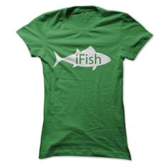 Check out all fishing shirts by clicking the image, have fun :) #FishingShirts #Fishing #IceFishing #FlyFishing
