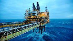 BBC Radio 4 - Oil: A Crude History of Britain