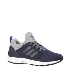 fdf2ef7b476dc3 Heren sneakers   gympen bij wehkamp - Gratis bezorging vanaf 20.-