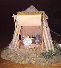 Imagen relacionada Tent, Toddler Bed, Outdoor Decor, Ebay, Home Decor, Nativity Scenes, Tents, Nativity, Births