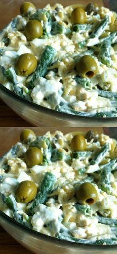 Pie Recipes, Cooking Recipes, Healthy Recipes, Proper Nutrition, Ketogenic Recipes, Potato Salad, Macaroni And Cheese, Salads, Easy Meals