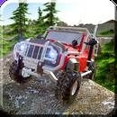 Download 4x4 Offroad Extreme Jeep Stunt V 2.1:        Here we provide 4×4 Offroad Extreme Jeep Stunt V 2.1 for Android 2.3.2++ 4×4 Offroad Hill car Simulator 3D is an extreme hill game to drive big monster jeep. Forget about parking and transporter games, get ready to experience extreme racing thrill with 4×4 offroad extreme...  #Apps #androidgame #ToucanGames3D  #Simulation http://apkbot.com/apps/4x4-offroad-extreme-jeep-stunt-v-2-1.html