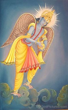 We boast an exhaustive collection of Hindu Gods & Goddess Paintings. ExoticIndia is the largest online store for Indian Art. Tanjore Painting, Krishna Painting, Krishna Art, Hare Krishna, Krishna Drawing, Krishna Leela, Dossier Photo, Lord Balaji, Lakshmi Images