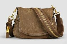 tom ford bags - Google Search