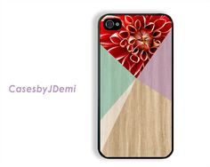 Protect your smartphone and show off your style with this slim fitting case. You can choose from our hand-made artwork (beautiful Rustic Wood & Geometric Designs, Stripes & Patterns, Floral /Abstract, Bohemian / Tribal, Leather / Marble /Agate and Your Custom Print, Famous Characters) cases.  F...