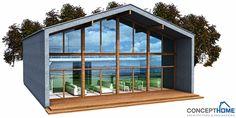 contemporary-home_001_house_plan_photo_ch152.JPG