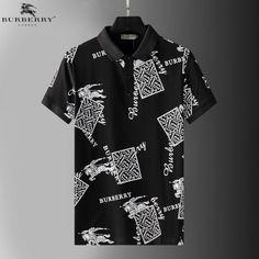 Valentino T Shirt, Balenciaga T Shirt, Burberry T Shirt, Versace T Shirt, T Shirt Outlet, Mens Sleeve, Polo Shirt, Men Casual, Sleeves