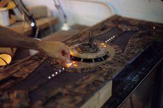 blade-runner-maquette-atelier-modele-26