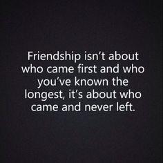 Love my friends @Carrissa Oakes @Rudy Cox  @Aleisha Pittman @Kelly Soehren @Kim Mizelle @Rachel Oakley