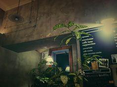 Soo:p coffee flower  서울시 중구 소공동 112-20 1F