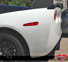 29 Best C6 Ideas images in 2016   2013 corvette, Corvette, Corvettes
