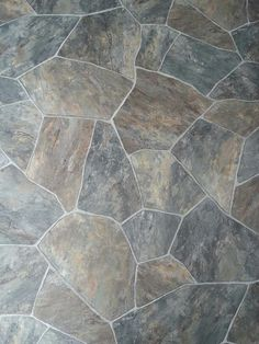Pin by denise symonds on do it yourself projects crafts vinyl stone floor solutioingenieria Gallery