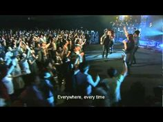 New Creation Church - Every Day of my life - YouTube