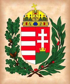 Yahoo! Groups Hungary, Stripes, Christmas Ornaments, History, Holiday Decor, Cards, Xmas Ornaments, Christmas Jewelry, History Books