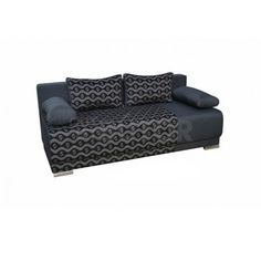 Lounge, Couch, Furniture, Home Decor, Chair, Black People, Airport Lounge, Drawing Rooms, Settee
