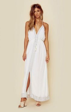 285a693cd95e 31 best Day Dresses images on Pinterest in 2018