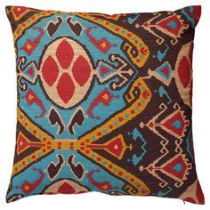 Phula Cushion Cover, Large