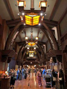 Disney Resort Hotels, Disney World Resorts, Hotels And Resorts, Walt Disney World, Disney Vacation Club, Disney Vacations, Disney Grand Californian Hotel, Vero Beach Disney, Vero Beach Resort