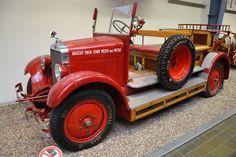 Antique Cars, Passion, Antiques, Vehicles, Automobile, Vintage Cars, Antiquities, Antique, Car