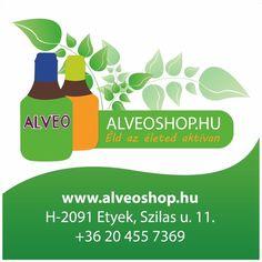 www.alveoshop.hu Olvass tapasztalatokat 😊