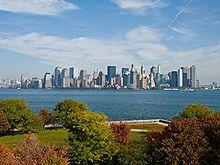 220px-New_York_City_skyline.jpg (220×165)