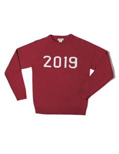 Schools>>Princeton - - Hillflint makes heirloom-quality college apparel that stays with you through all the years. Quality and a look that lasts. Class Of 2019, College Outfits, Merino Wool, Graphic Sweatshirt, Sweatshirts, Sweaters, Freshman, Contemporary, Modern